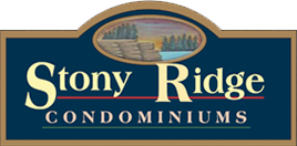 Stony Ridge Condominiums
